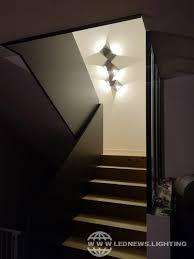 Shenzhen Vecli Lighting Store - creative <b>wall</b> light <b>led bedroom</b> ...