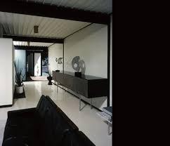 Pierre Koenig     s Case Study House       Faustian urGe