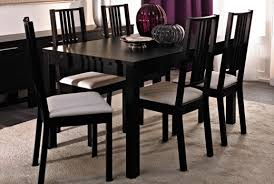 dining room sets ikea: modest design dining table sets ikea dining room tables and chairs