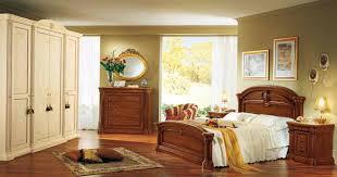 real wood bedroom furniture industry standard: awesome white wood bedroom furniture our top list industry standard design for wood bedroom furniture stylish bedroom solid