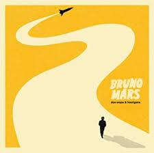 <b>Doo</b>-<b>Wops</b> & Hooligans: <b>Bruno Mars</b>: Amazon.ca: Music