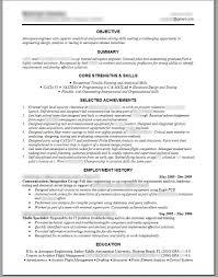 resume template combination camgigandet intended for word 81 81 amazing combination resume template word