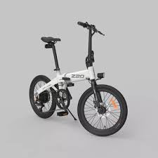 <b>Himo z20</b> 10ah 36v 250w <b>folding</b> electric bike 20inch tire 25km/h top ...