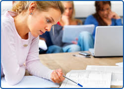 Top Custom Assignment Writing Services