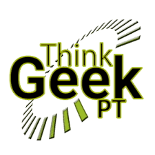 ThinkGeekPT's Podcast
