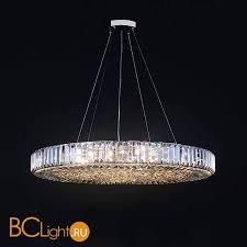 Купить подвесной <b>светильник Newport 10260 10269</b>+<b>10</b>/<b>C</b> с ...