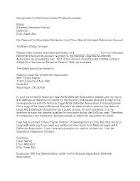 letter of recommendation for custodian recommendation letter  letter