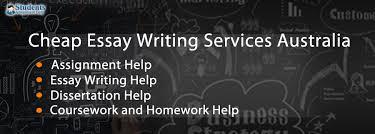 Essay paper writing service xml input Buy cheap essay online help