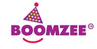 BOOMZEE - Интернет-магазин товаров для рукоделия и ...