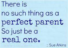 Parent quotes on Pinterest | Parenting Quotes, Parenting and Parents