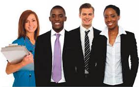 <b>Smile Motivation</b>: Motivational Training Services