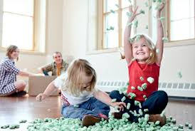 Image result for sustainability children