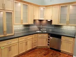 Honey Maple Kitchen Cabinets Kitchen Cabinets Honey Maple Cabinets 7449 Kitchen Maple Kitchen