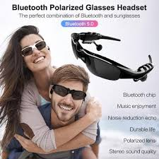 <b>Smart Glasses</b> – prices and delivery of items from China in the Joom ...