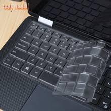 Xps 15 <b>Laptop</b>