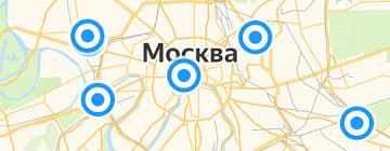 «<b>Мыло на основе</b> овечьего молока в Ташкенте» — Результаты ...