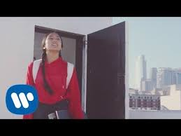 Fitz and The Tantrums - <b>I Just Wanna</b> Shine (Official Video) - YouTube