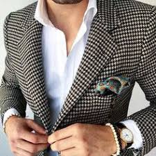 15 Best <b>Men's</b> Fashion images in 2019 | Man style, Clothing, Man ...