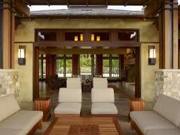 small brick patios patio design doors marvin the ultimate in modular open spacesgarage door plus size openings cove