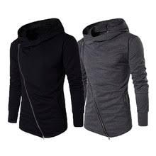 <b>Jacket</b> with <b>Korean</b> Style Slimming Male reviews – Online shopping ...