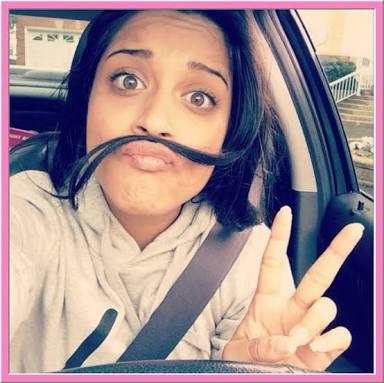Jayanti Soman- Daughter of Iris Images?q=tbn:ANd9GcT47Bw8ZrLbfH9N7Bac0LDDf-CGJqJ_Gn3ujHbo93EGVb0DtcPr7MtZjYmx