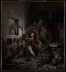 file cornelis bega dutch or the alchemist file cornelis bega dutch 1631 or 1632 1664 the alchemist