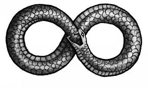 Image result for Snakes Parties, Snakes Tales, Parts And Pieces.