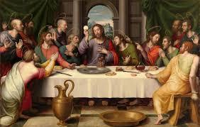 <b>Jesus Christ</b> – stylish <b>canvas prints</b> – Photowall