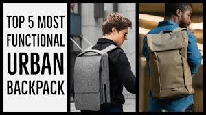 Top 5 Functional upcoming <b>backpack 2018</b>   <b>backpack</b> for <b>men</b>