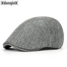 Best value <b>Xdanqinx</b> – Great deals on <b>Xdanqinx</b> from global ...