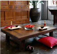 capture1png asian inspired coffee table