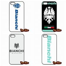 Compare Prices on Galaxy S 2 Cases- Online Shopping/Buy Low ...