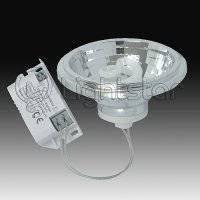 <b>Лампа Navigator led ретро/винтаж/loft</b> колба st64 4вт e27 (6801645)
