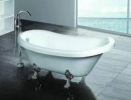 <b>Акриловая ванна</b> Gemy G 9030-C <b>175х82</b> / Джеми