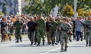 a photo essay images of the war of national 00 novorossiya civil war 01 10 11 14