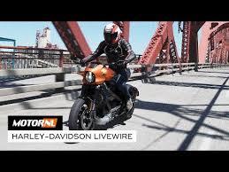 <b>Honda CBR500R</b> / <b>CB500F</b> / CB500X 2019 - FULL TEST - YouTube