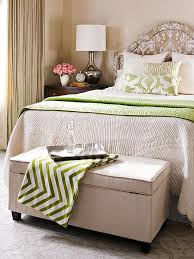 declutter your master bedroom and bath bhg bedroom ideas master