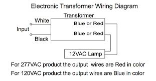 wiring diagram png cooper emergency lighting wiring diagram wirdig wiring diagram as well power sentry emergency ballast