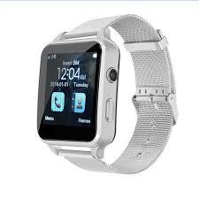 Nashone reloj <b>x8</b> smartwatch 2g sim men watches with <b>bluetooth</b> ...
