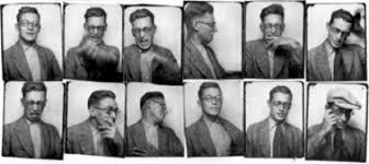 Resultado de imagen de Queneau