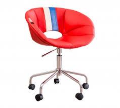 Кресло BiSeat, на роликах - Cilek-store.ru