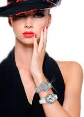 Купить <b>часы</b> ap.<b>4413.21.0.1.01</b>, мужские <b>часы appella</b>, <b>часы</b> ...
