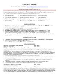 pharma area s manager resume for purchase manager resume pharma area s manager resume for executive s manager resume samples marketing s executive resume example