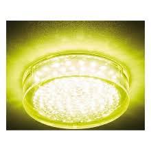 <b>Встраиваемые светильники AMBRELLA</b> LIGHT — купить в ...