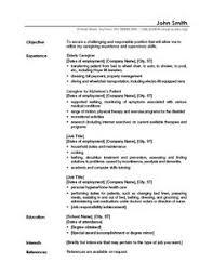 images about basic resumes on pinterest   resume examples    sample resume profile skills   http     resumecareer info sample