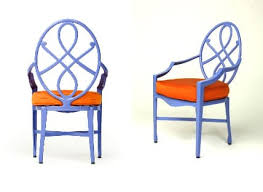 art deco outdoor furniture art deco outdoor furniture