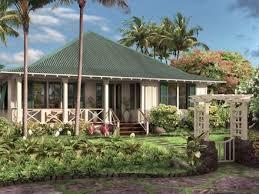 Hawaiian Style Roof Framing Hawaiian Plantation Style House Plans    Hawaiian Style Roof Framing Hawaiian Plantation Style House Plans