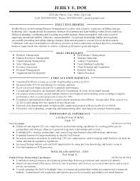 digital marketing manager resume strategic marketing executive digital marketing manager resume