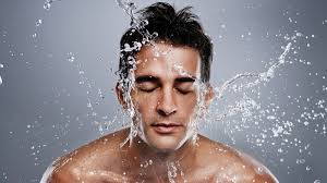 Skincare for Men: <b>Products</b>, Tips & Guides | GQ