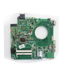 P Motherboard Sata UK
